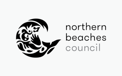 How Northern Beaches Council reduced their data storage costs by over $300,000