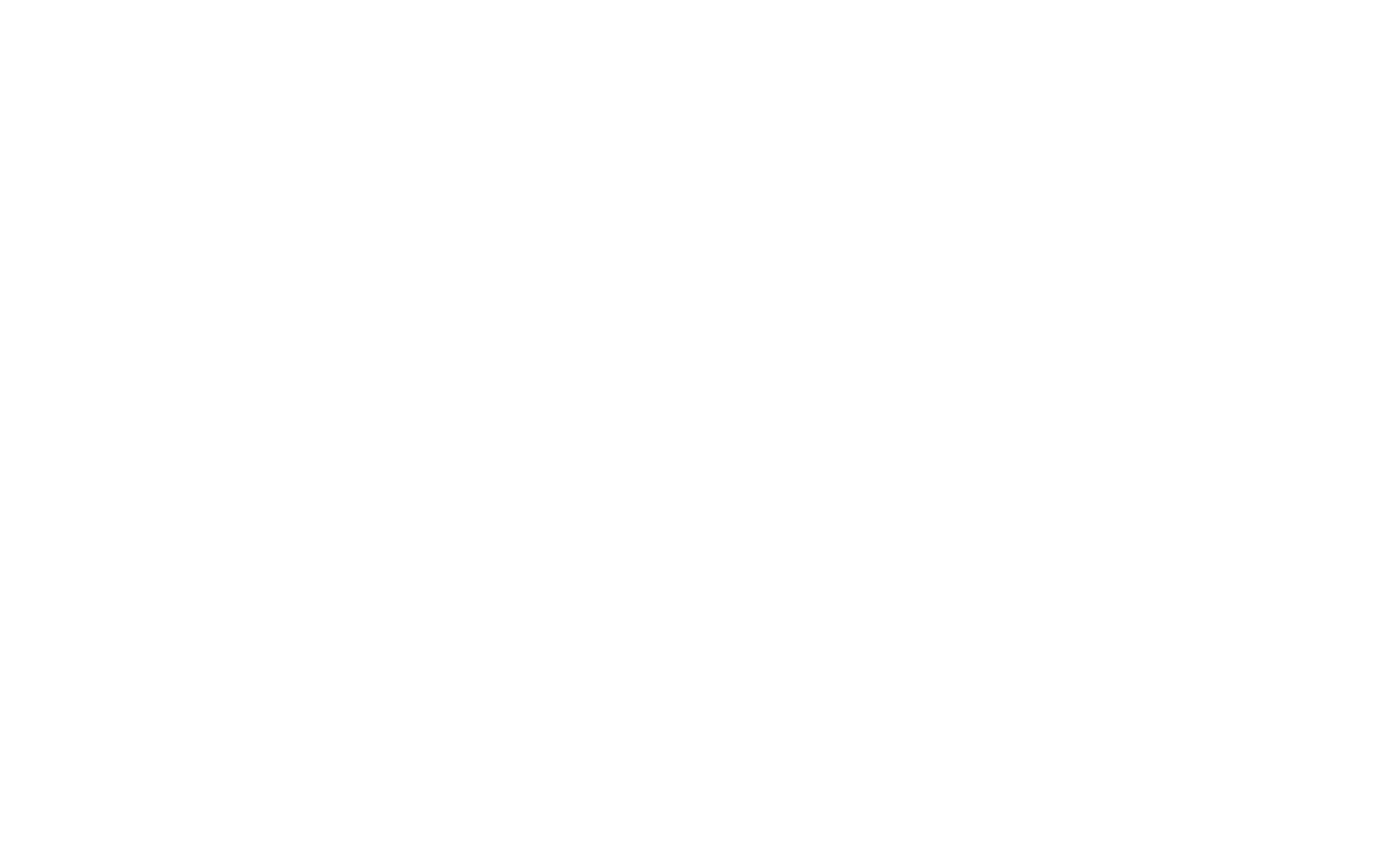Powered by Fighting Chance