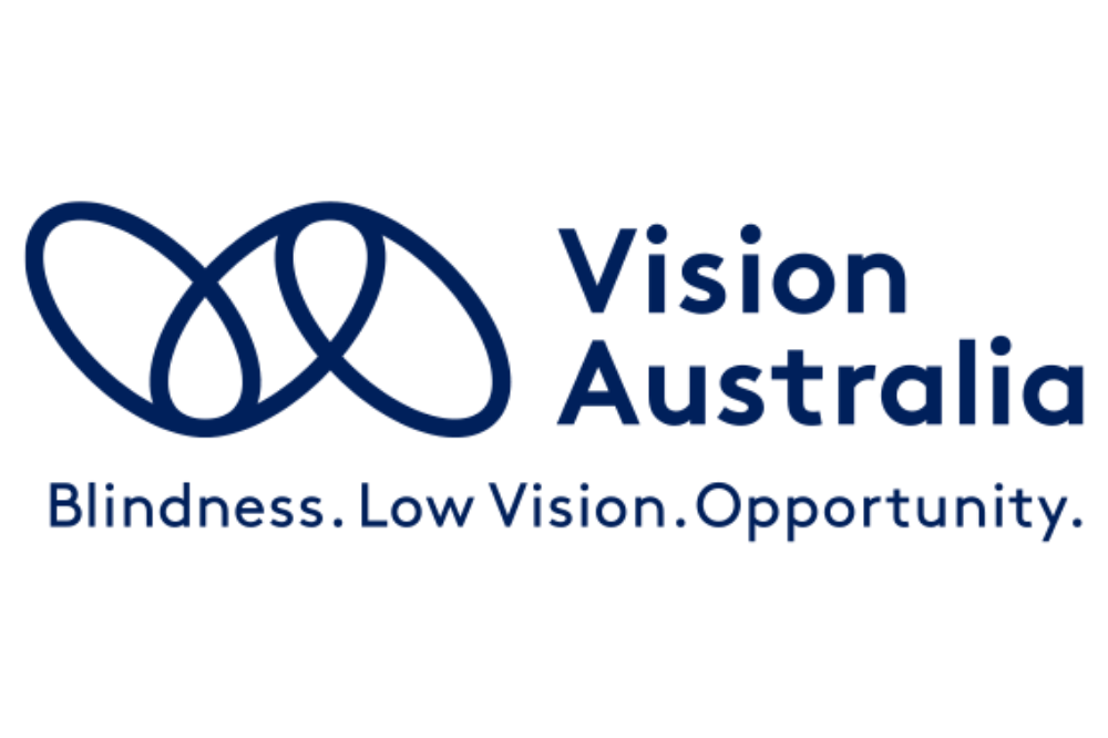 """Jigsaw is """"ahead of the game"""": CEO, Paul Brown, speaks with Vision Australia"""
