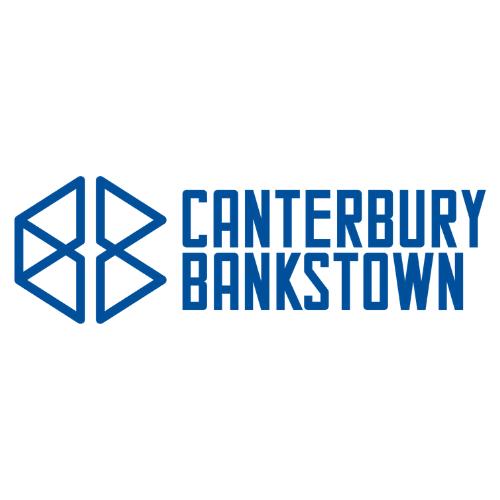 Canterbury Bankstown logo