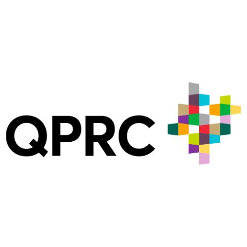 QPRC logo